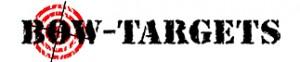Logo_wordpress_admin