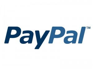 Bow-Targets_PayPal