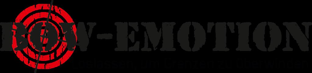 Logo-Bow-Emotion