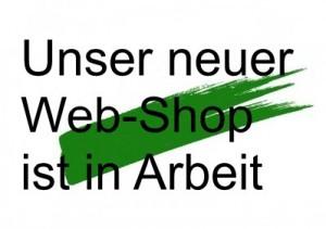 Web-Shop1