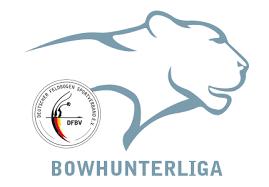 Bow-Hunter-Liga 2016