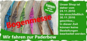 paderbow-2016-bow-seite